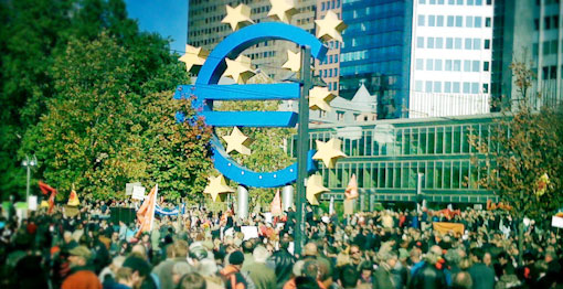 occupy-frankfurt