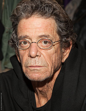 lou-reed-barthelmes