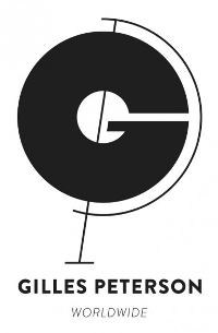 Gilles Peterson Worldwide logo