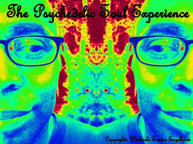 Psychedelic Soul Experience